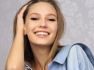 EmillyBaker